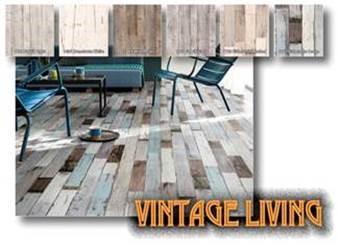 Vinyl Vloer Kleuren : Vinyl vloeren